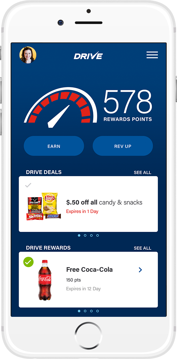 79faf3022 Murphy USA - Snack   Fuel Savings
